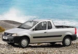 Dacia Utilitaire 2018 : histoire de dacia marque low cost de renault ~ Medecine-chirurgie-esthetiques.com Avis de Voitures