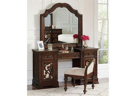 Vanity Desk Antique Java 205288 By Coaster Furniture. Glass Bedside Table. Kids Desk And Hutch. Art Tables. 36 Folding Table. Cheap Bunk Beds With Stairs And Desk. Solid Wood 2 Drawer File Cabinet. Njit Help Desk. Cool Small Desks