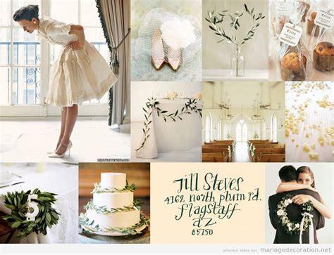 site pour decoration de mariage le mariage