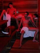Bath house gay florida