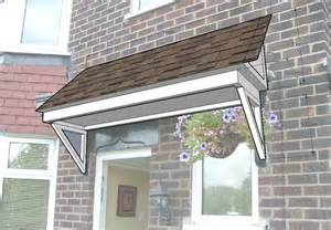 porch roof design urmstonhandyman 0161 746 8168 lee