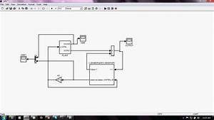 Observer Based Controller Design Matlab Simulink