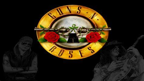 guns roses wallpaper  background image