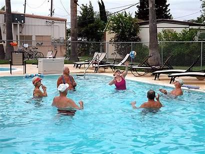 Activities Rv Harlingen Tx Park Committee Enjoy