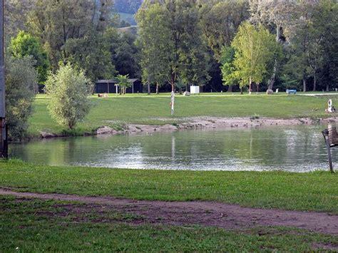 wallsee linz austria   hiking biking adventures