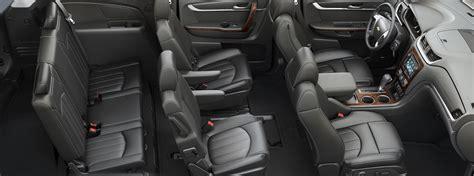 key transportation limousine service luxury suv miami
