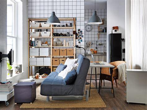 canapé lit futon ikea room decorating ideas decor essentials interior