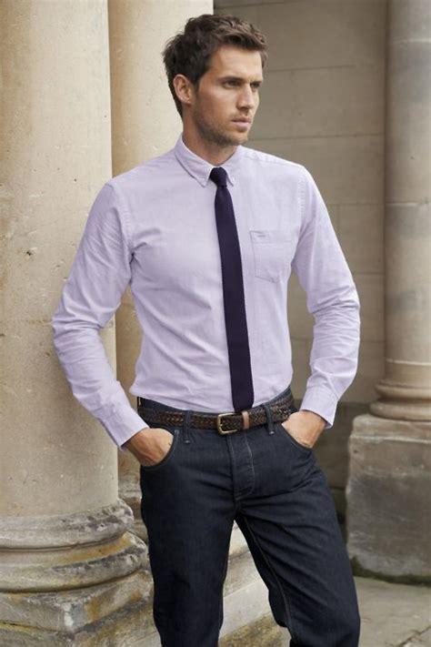 12 best Business Casual Men images on Pinterest   Men fashion Business casual men and Man fashion