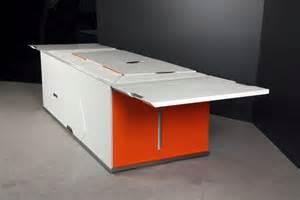 space saving kitchen furniture space saving furniture by boxetti freshome com