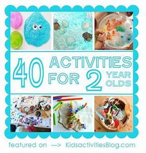 Best 25  2 Year Old Activities Ideas On Pinterest