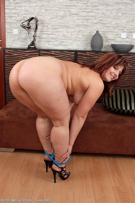 All Over 30 Marie Jeanne Armie Bbw Adalinsex Sex Hd Pics