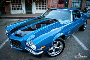 Wiring Diagram For A 1970 Chevelle Ss Free Download