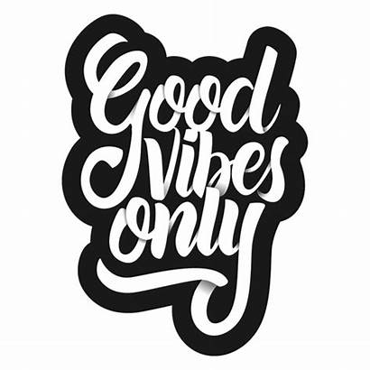 Vibes Sticker Doodle Stickers Witch Juststickers Graphic