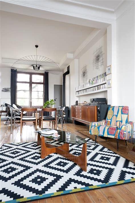 lumiere sous meuble de cuisine rénovation décoration maison 50 39 s domozoom com