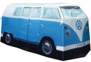 Vw Bus Bulli Kaufen : vw bus zelt bulli blau volkswagen pr sentiert von klang ~ Kayakingforconservation.com Haus und Dekorationen