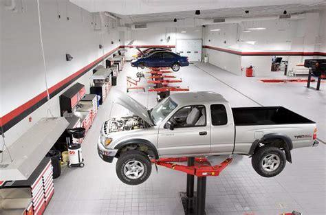 Bobby Rahal Toyota by Bobby Rahal Toyota R S Mowery