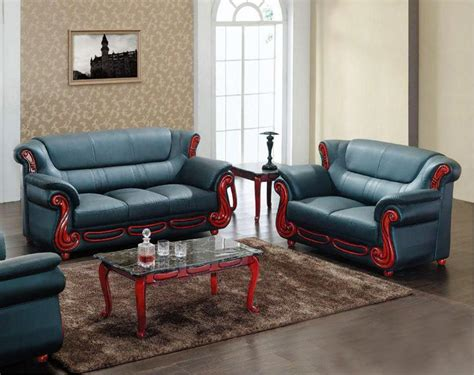 blue sofa and loveseat sets sofa and loveseat cover sets blue house decorations and