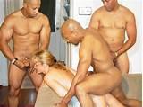 Best amateur orgy ever rajit