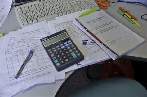 secretaire comptable banque de secretaire comptable banque de 28 images cv secr 233 taire m 233 dicalel cr 233 er cv upcvup
