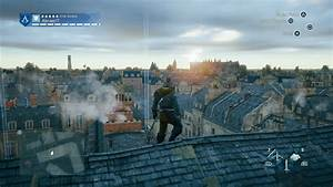 Review: Assassin's Creed Unity (Post-Patch) - Ambitious ...