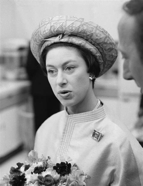 New Book Spills The Royal Secrets Few Knew About Princess Margaret