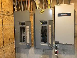 4 Reasons Why Circuit Breakers Trip And Fuses Blow