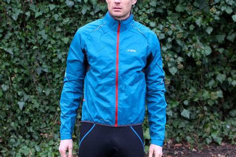 best road bike jacket 11 of the best windproof cycling jackets packable outer