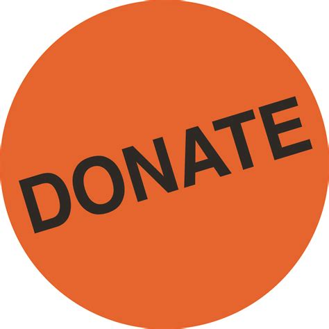 Online Donation Promotion Tool Kit Organ Tissue