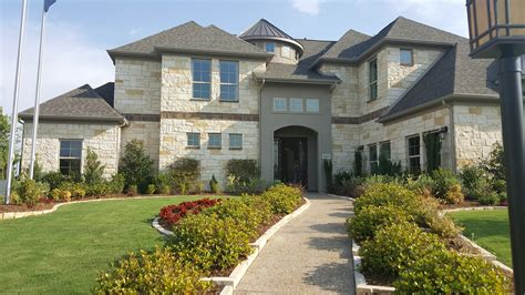 New Homes For Sale In Wylie Texas  Inspiration Neighbo