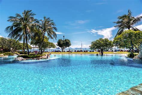 Grand Aston Bali Beach Resort Accommodation Bali