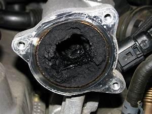 Opacité Des Fumées : best 39 oil easy jo 25 m canicien automobile domicile best oil d calaminage moteur sur deluz ~ Medecine-chirurgie-esthetiques.com Avis de Voitures