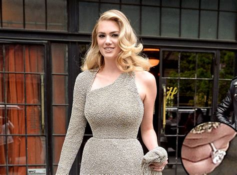 Images Of Kate Upton Kate Upton Says Neither Kanye West Or Z Are Attractive
