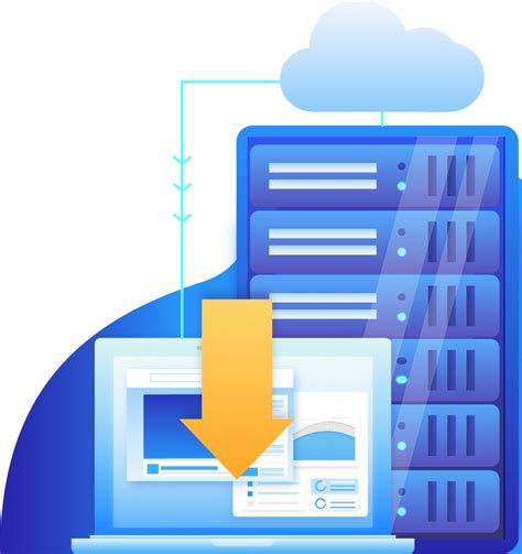 The Most Cheapest Web Hosting In The