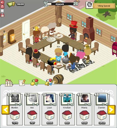 jeux info cuisine jeux de cuisine sur jeu info jeux de voiture