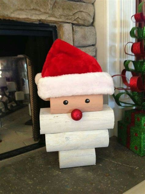 pinterest christmas made out of tulldecorating ideas best 25 wooden snowmen ideas on wood snowman snowmen ideas and wooden snowman crafts