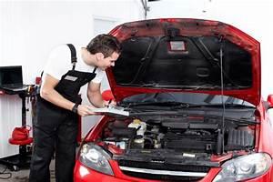Acheter Une Voiture Sans Controle Technique : comment n gocier le prix d 39 une voiture ~ Gottalentnigeria.com Avis de Voitures