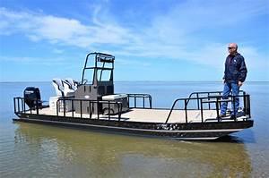 X Series  U2013 Boat Right Marine