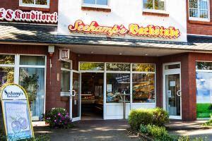 Deinottersbergde  Bäckerei Und Konditorei Seekamp