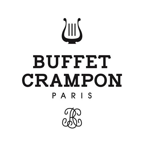 Buffet Crampon  Wikipedia. Patients Signs Of Stroke. Suzuki Swift Stickers. Brittney Moses Signs. Pneumonia Diagnosis Signs. Ww1 Lettering. Personalised Stickers. Separation Signs. Freckle Signs