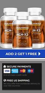 Where To Buy Hgh Supplements In Torfaen Wales
