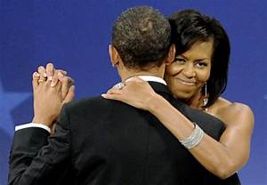 no wedding ring no problem obama leaves band at home With michelle obama wedding ring