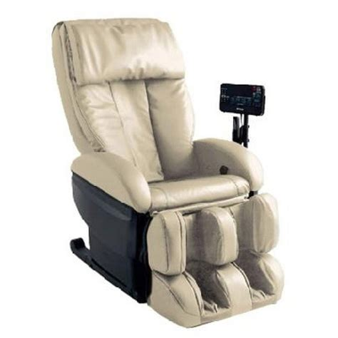 sanyo chair 8700 the sanyo dr 8700 zero gravity chair