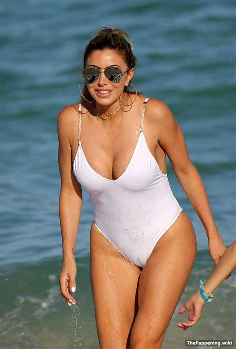 Larsa Pippen Nude Pics & Vids - The Fappening