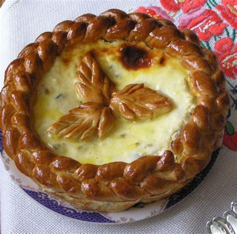 cuisine moldave cuisine roumaine et moldave wikipédia