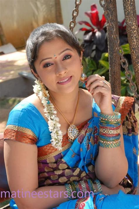 images of lavanya tv photos gallery high lahari telugu tv photos gallery high Pin