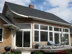 usa eco friendly prefab affordable home kits