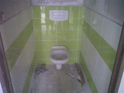 pose d un toilette suspendu dootdadoo id 233 es de conception sont int 233 ressants 224 votre d 233 cor