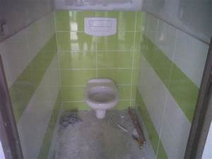 Pose Toilette Suspendu : pmv multiservices vendargues ~ Melissatoandfro.com Idées de Décoration