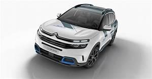Peugeot Electrique 2019 : nouveaut s 2019 hybrides et lectriques la ds3 crossback se met l lectrique les peugeot ~ Medecine-chirurgie-esthetiques.com Avis de Voitures