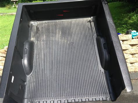 Duraliner Bed Liner by Duraliner Truck Bed Liner Newtown Ct Patch